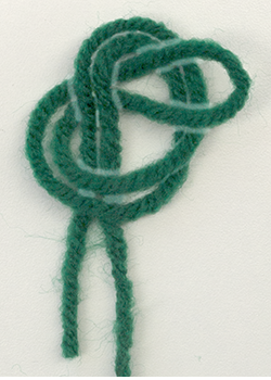 knot 03 p1206123.png