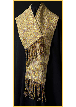 WV 20151117 20160121 Fall Colors Scarf_DSC7157.png