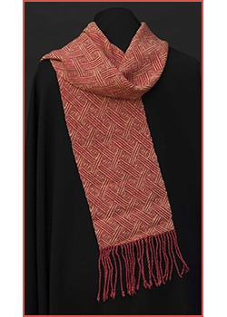 WV 20170124 20170529 Scarf with Seacell silk_DSC1677.png