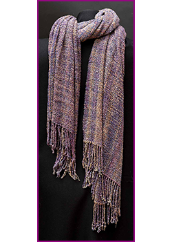 WV 20170504 20170626 Silk boucle shawl warp and weft_DSC1262.png